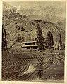 Flooded rice fields in Hakkari, c. 1900.jpg