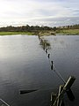 Flooding Beside Aulthouse Road - geograph.org.uk - 281933.jpg