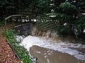 Flooding at Old Bolingbroke - geograph.org.uk - 476724.jpg