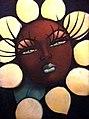 Flor del sol taína.jpg