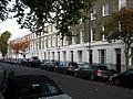 Florence Street in Islington.jpg