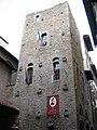 Florencia - Casa de Dante - Flickr - dorfun (2).jpg