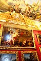 Florenz - Palazzo Pitti 2014-08-08c.jpg