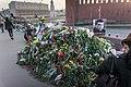 Flowers for Nemtsov - panoramio (4).jpg