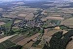 Flug -Nordholz-Hammelburg 2015 by-RaBoe 0759 - Niedermeiser.jpg