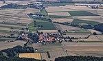 Flug -Nordholz-Hammelburg 2015 by-RaBoe 0770 - Kelze.jpg