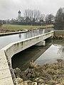 Flusskreuzung von Egau und Riedegau zwischen Dattenhausen und Ziertheim.jpg