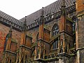 Flying buttresses of Collégiale Saint-Martin de Colmar.jpg
