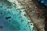 Flying over the waters of Micronesia DVIDS112363.jpg