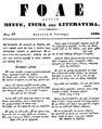Foaie pentru minte, inima si literatura, Nr. 17, Anul 1 (1838).pdf