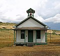 Foidel Canyon School (30672909232).jpg