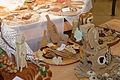 Foire internationale et gastronomique de Dijon 2015 15.jpg
