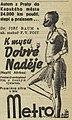 Foit Baum film 1933.jpg