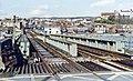 Folkestone railway geograph-3523118-by-Ben-Brooksbank.jpg