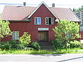 Folkets hus Sandvika.jpg