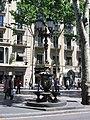 Font de Canaletes.jpg