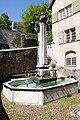 Fontaine à Neuchâtel (4871747439).jpg