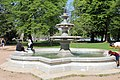Fontaine Jardins Europe Annecy 7.jpg
