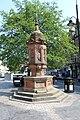 Fontaine Memorial Rutherford Newcastle Tyne 4.jpg