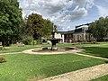 Fontaine Parc Lefèvre - Livry Gargan - 2020-08-22 - 1.jpg