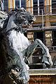 Fontaine de Bartholdi Lyon 250709 03.jpg