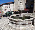Fontaine de la chaise dieu.jpg