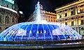Fontana di piazza De Ferrari - Set.2019 - foto 2.jpg