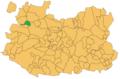 Fontanarejo.png