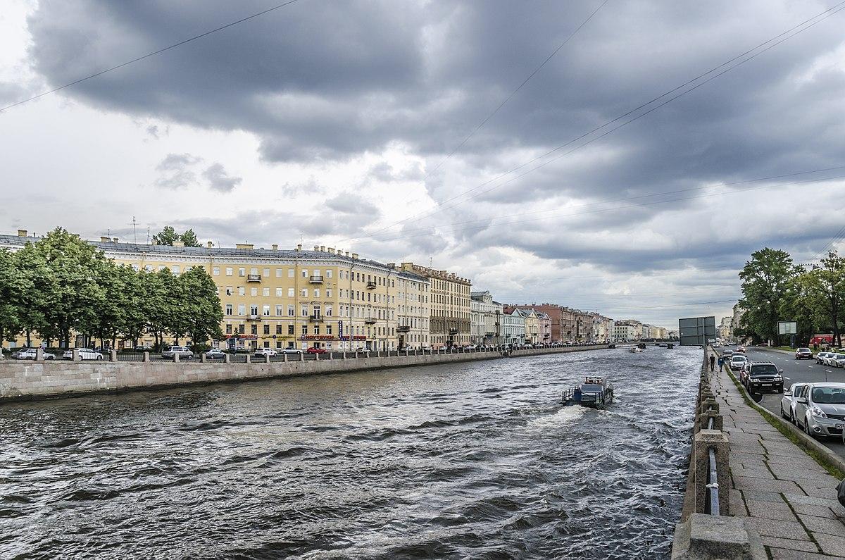 1200px-Fontanka_river_SPB_3.jpg