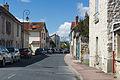Fontenay-le-Vicomte IMG 2173.jpg