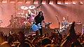 Foo Fighters - The O2 - Tuesday 19th September 2017 FooO2190917-11 (37154023740).jpg