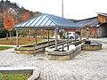Foontaine-lavoir du bas du village. (3).jpg
