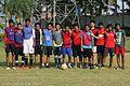 Football Sports Match.jpg