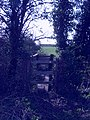 Footbridge to Lower Hattons - geograph.org.uk - 1207179.jpg