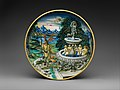 Footed dish with Diana and Actaeon MET DP326382.jpg