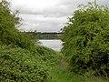 Footpath to the Rutland Water - geograph.org.uk - 1277059.jpg