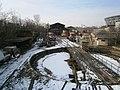 Fordítókorong budapest Keleti pu.jpg