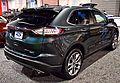 Ford 2015 Edge Titanium (15734705039).jpg