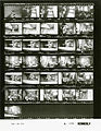 Ford A0176 NLGRF photo contact sheet (1974-08-18)(Gerald Ford Library).jpg
