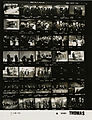 Ford A2834 NLGRF photo contact sheet (1975-01-18)(Gerald Ford Library).jpg