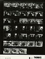 Ford A9571 NLGRF photo contact sheet (1976-04-24)(Gerald Ford Library).jpg