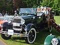 Ford AA 1928.JPG