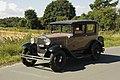Ford A ver 2.jpg