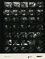 Ford B1104 NLGRF photo contact sheet (1976-08-17)(Gerald Ford Library).jpg