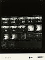 Ford B2766 NLGRF photo contact sheet (1977-01-12)(Gerald Ford Library).jpg