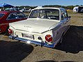 Ford Cortina (34405673834).jpg
