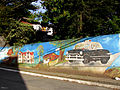 Ford Custom 1951 mural (12939667505).jpg