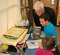 Ford Elementary School Site Visit, San Pablo, CA (14443194877).jpg