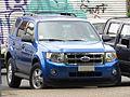 Ford Escape XLT 2012 (14911181805).jpg