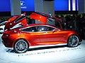 Ford Evos Concept (14425222559).jpg